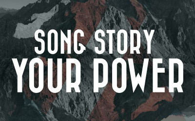 Song Story: Your Power